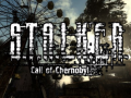 Call of Chernobyl 1.4 released!