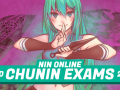 2nd Chunin Exams Recap