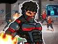 New Combat Trailer + Character Customization