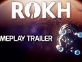 First gameplay trailer and new release date