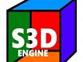 S3D Engine