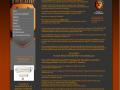 StalkerSoup Download