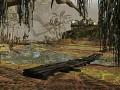 Kenshi Lore #4: The Swamplands