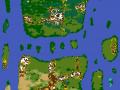 Goshen Development Update 2