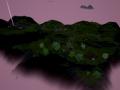 "Fictorum Update #27: Quests, New Itemization, and ""Final"" Level"