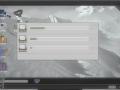 Basic QTE System - Indie Dream Indie Dev progress log #7