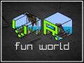 VR FUN WORLD - Bottle Drop