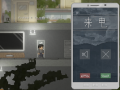 Phone Call - Indie Dream Indie Dev progress log #8