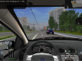 Drive Megapolis RC3 update