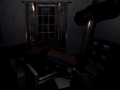 Update 4 Pre-alpha / Alpha Version - Ongoing development