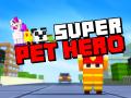 Crossroad Hero Open Beta!