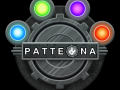 Patterna is now available on Steam