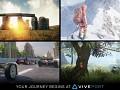HTC Lauches Viveport, A New Vive VR App Store