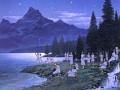 The Silmarillion - The War for Sake of the Elves
