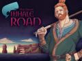 Road-Map Update