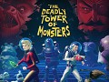 The Deadly Tower of Monsters 1.05 update - New Survival Mode!