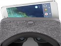 Google Pixel Phone Pre-orders Get Free Google Daydream View Headset