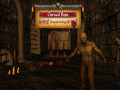 Cursed Run Awakening - Dungeon Tour #2