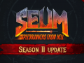SEUM Season II update is out now!