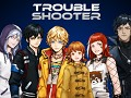 Troubleshooter #28 - Some detailed changes have been added.