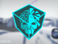 Assasination Box in Steam Greenlight!