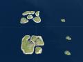 Sailors of Steel - Dev updates!