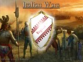 Italian Wars - Ultimate | Rebellious Peasants | Release Date - Battle Beta