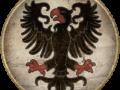 Medieval Kingdoms Total War: Kingdom of Sicily