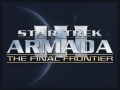 The Final Frontier Open Beta - now operational!