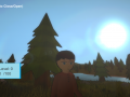 Development Update 7# Pre-Alpha Demo Released and other changes!