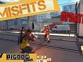 The Misfits PigDog Games Update - 20