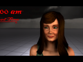 Dev. Diary 35:  IndieGoGo, improvements to our workflow and the game