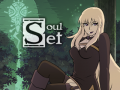 SoulSet - Development Progress for October!