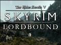 Lordbound - Progress Update #7