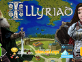 Illyriad is now on Steam Greenlight!