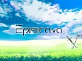 Episicava update 2