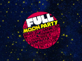 "Introduce Full Moon Party ""VIP ZONE"""