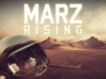 MarZ Rising – writer needed