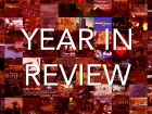 2016 Modding Year in Review