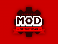 Mod of the Year 2016 kickoff