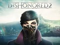 Dishonored In VR? Arkane Is Thinking About It