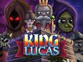 Launching devblog, early-bird benefits & ultimate trailer of King Lucas