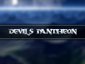 Blog | Devil's Pantheon