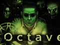 Octave release