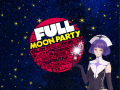 Full Moon Party Released Now