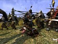 ONLINE TACTICAL COMBAT GAME 'TIGER KNIGHT: EMPIRE WAR' IS HITTING STEAM