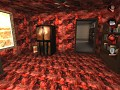 Postal 2 remix  the fuck up house