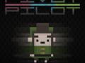 Steam Greenlight - Pivot Pilot