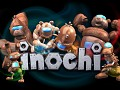 Inochi Project - PLAY NOW!