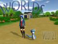 Worlds - New V0.012